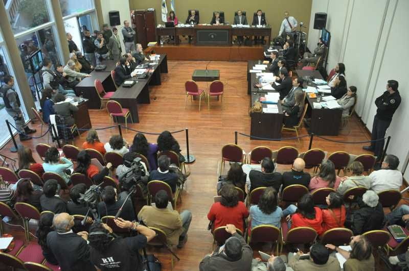 2º juicio 1 audiencia 01