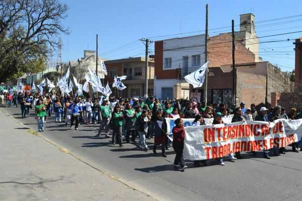 intersindical marcha 01
