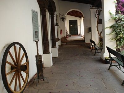 museo lavalle 1