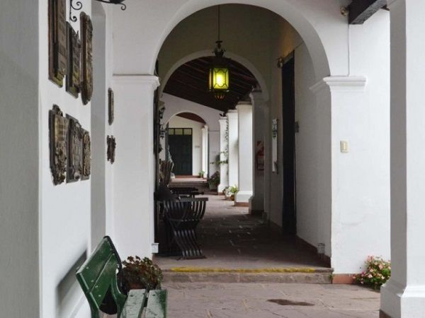 museo lavalle
