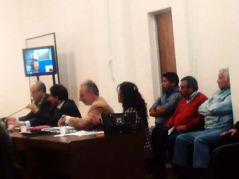 4 juicio audiencia 18 ago