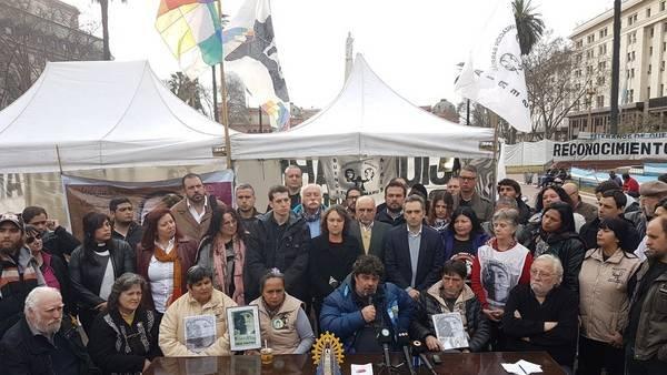 plaza mayo ago 16 conferencia