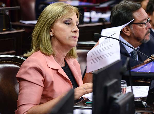 liliana fellner senado nov16 01 B