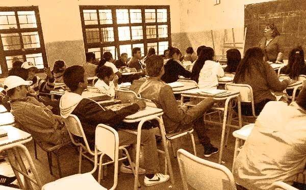alumnos secundarios 03